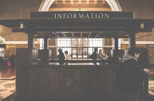 informacion-util