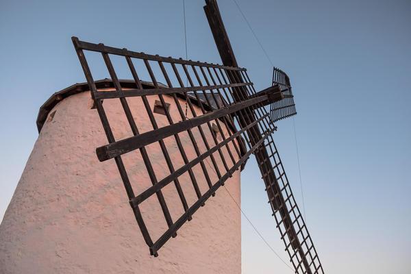 molino-viento